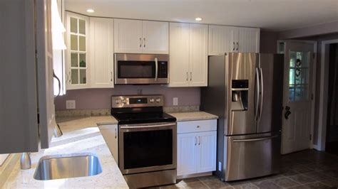 kitchen remodeling ac wood contracting