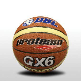 Proteam Bola Basket Gold 6 daftar harga bola basket semua merek terbaru 2017