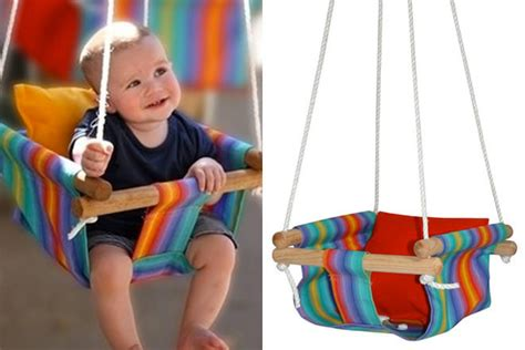 baby swing 6 12 months swing for 6 12 months 28 images beautiful daisy swing