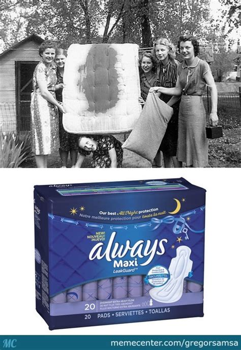 Maxi Pad Meme - maxi pad memes best collection of funny maxi pad pictures