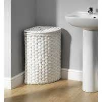 small laundry hamper with lid moeve laundry basket with lid small woven random