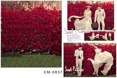 Wedding Backdrop Graphic by Wedding Photography Backdrops Vinyl Backdrops For