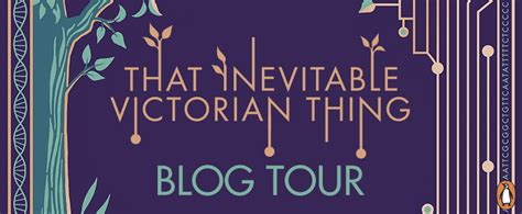 that inevitable victorian thing review that inevitable victorian thing the young folks