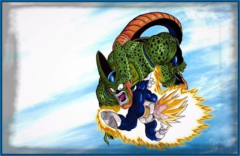 imagenes ultra hd de dragon ball z imagenes hd de dragon ball z af archivos imagenes de