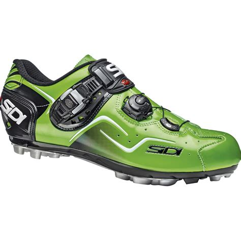 mountain bike shoes sale sidi mountain bike shoes on sale 28 images sidi drako