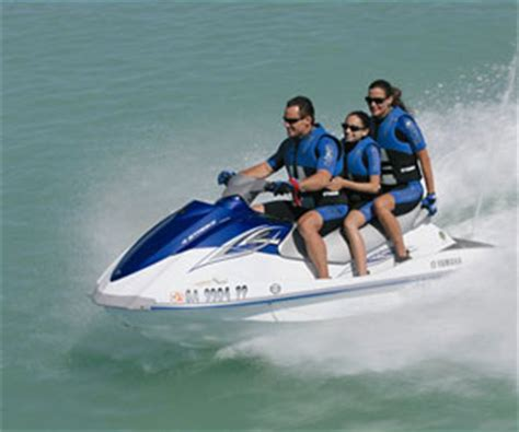 long beach island boat rentals beach haven watersports jet ski and boat rentals kayaks