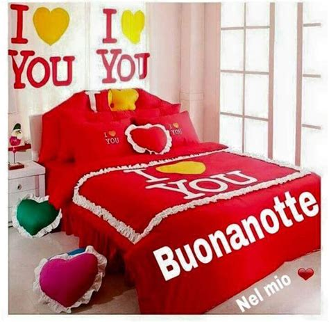 amici di letto per tutti per tutti gli amici che sono romantici come me buona notte