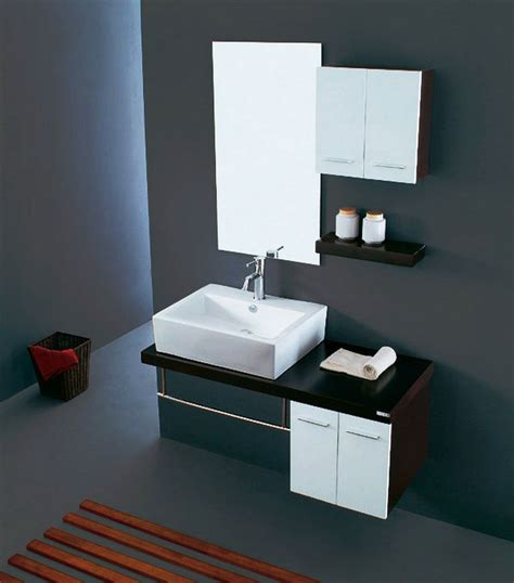 designer sinks bathroom interior modern semi flush ceiling light corner sinks