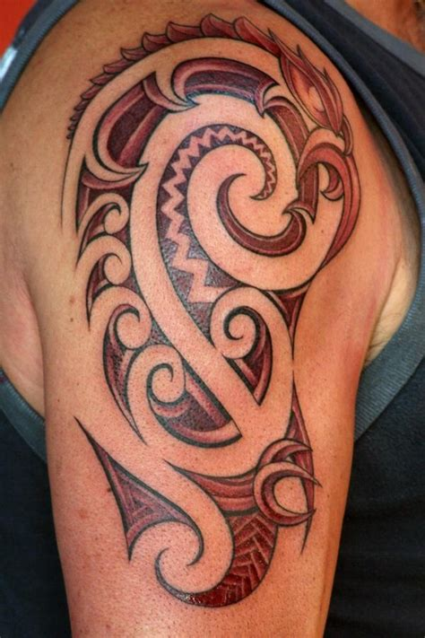 uptown tattoos 993 best maori tattoos images on polynesian