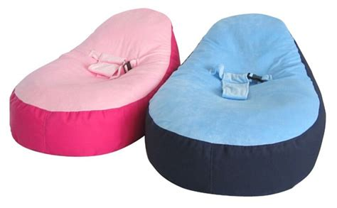 bean bag chairs for ikea bean bag chairs ikea home furniture design