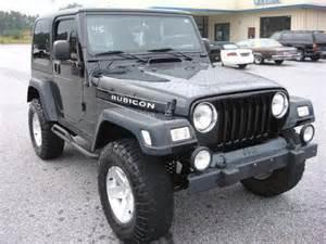 2 door hardtop jeep wrangler mitula cars