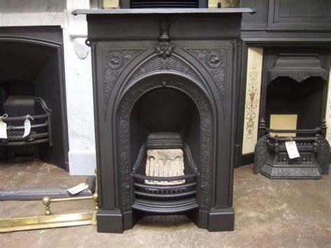 bedroom fireplace victorian fireplace pictures to pin on pinterest pinsdaddy