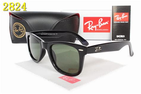 Original Ban Rb4262d Sunglasses ban aviator blue