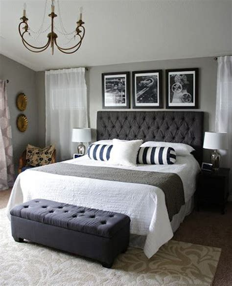 ideas for bedroom decor decorating ideas for the masters bedroom