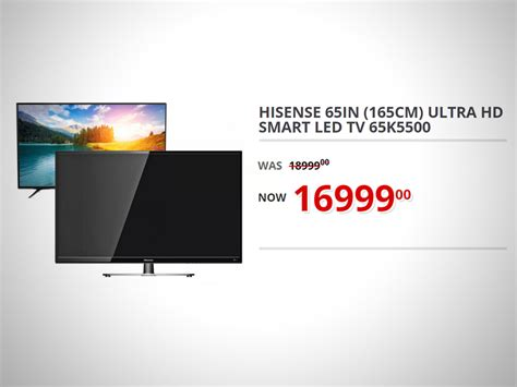 Tv Led Juc 16inc Slim Gold Edition awesome gaming and tech deals