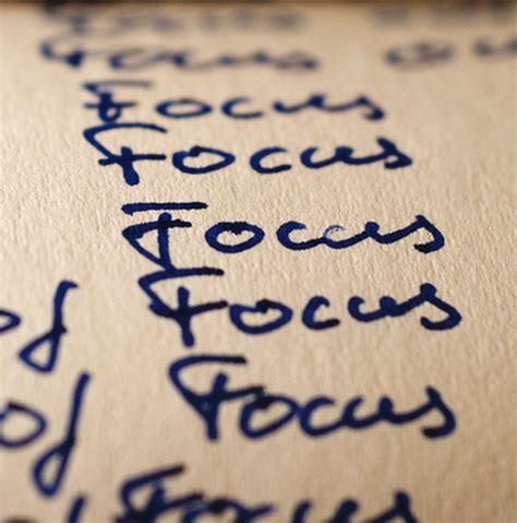 membuat video tangan menulis ini lho 5 keuntungan yang kamu peroleh dari menulis