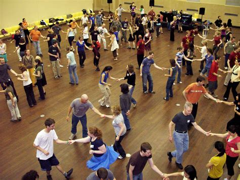 west coast swing toronto images toronto swing dance society
