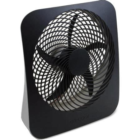 o2cool 10 inch battery or electric portable fan 144 best fans for all uses images on pinterest ceiling
