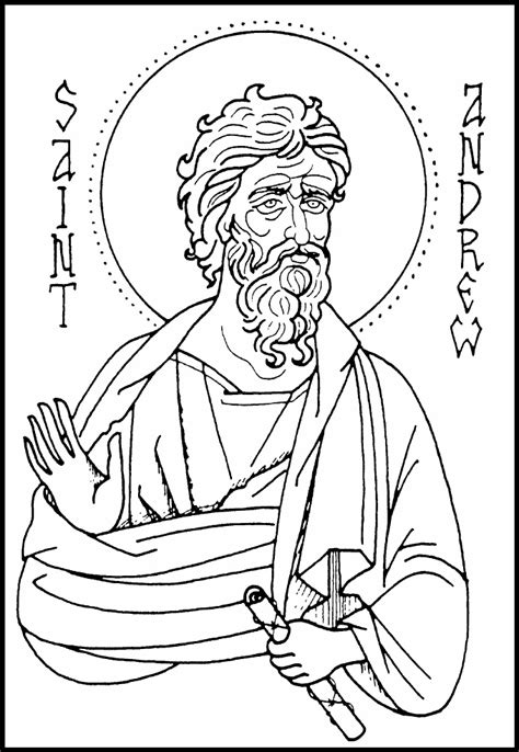 orthodox christian coloring pages orthodox christian icon coloring book coloring pages for