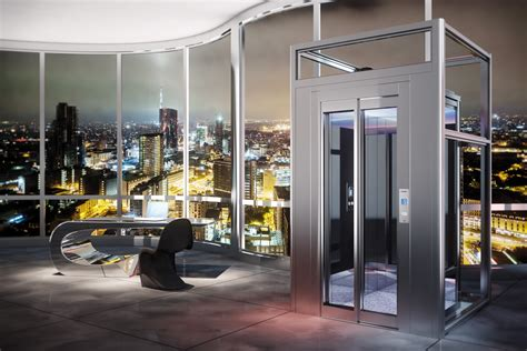 luxury home elevators archivi elevator insider
