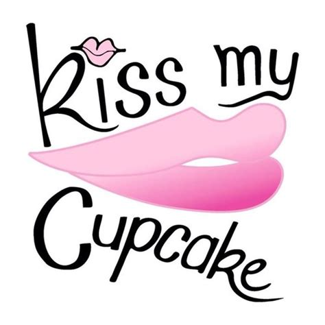 My Cupcake by My Cupcake Kiss Mycupcake