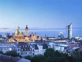 Curtain Call Dance Leipzig Curtain Call For A Cultured Crossroads The