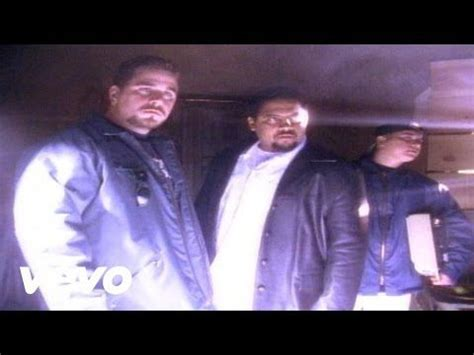 tres delinquentes delinquent habits tres delinquentes youtube fg