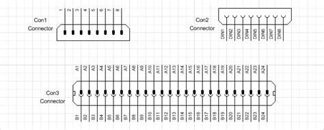electrical symbols jiciec whats  special  electra symbols