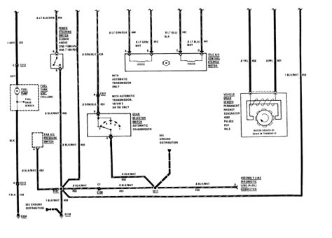 viair pressure switch wiring diagram viair just another