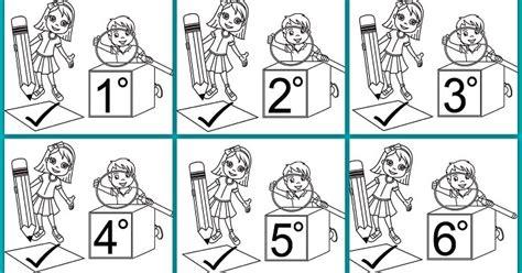 mesa tecnica de chihuahua formatos de diagnostico 2016 zona escolar 114 mesa t 201 cnica de chihuahua material de