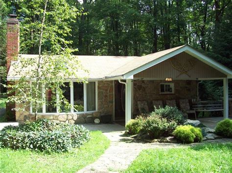Tappan Lake Ohio Cabin Rentals by Seven Springs Valley Beautiful Home Vrbo
