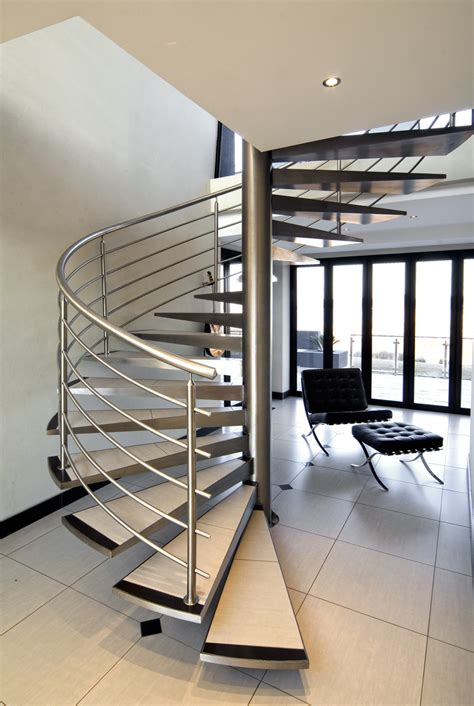 Aluminium Stairs Design Modern Staircase Design For Your Home Floating Staircase Modern Minimalist And Spiral