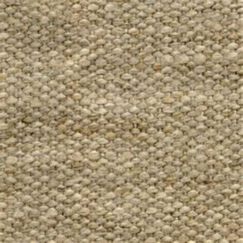 tissus ameublement canapé vente tissus naturels chanvre au m 232 tre 100 europe
