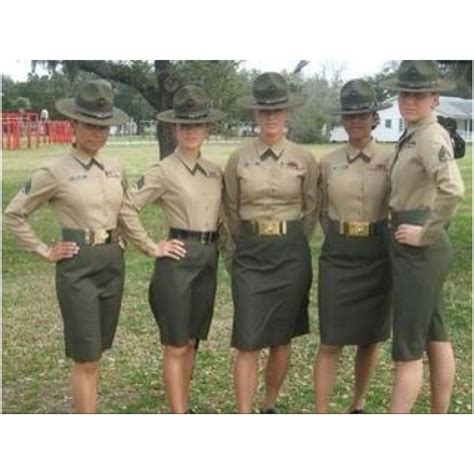 marine female hair regulations image result for quot woman marine quot mess dress blues marines