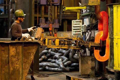 empresa vicinay cadenas cadenas vicinay adquiere la firma cables y alambres de