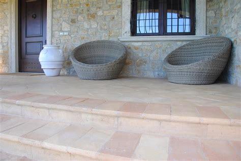 pavimenti per interni rustici pavimenti rustici come sceglierli e per quali ambienti