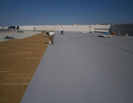 rubber st melbourne imper sintofoil rg construction sealants waterproofing