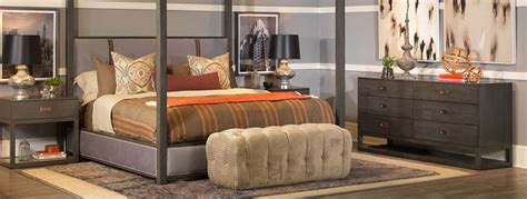 bedroom sets st louis bedroom furniture st louis mo home design