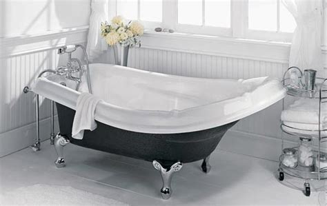 how to refinish an old bathtub refinish your old bathtub chicago magazine chicago
