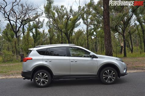 2015 Toyota Rav4 Limited Review Pros And Cons For 2015 Rav4 Autos Post