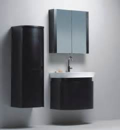 modern bathroom vanity set rabatta