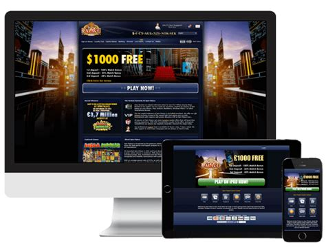 Spin And Win Paypal Money - spin place australia play and win real money with best casino bonuses