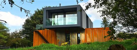 Choice Homes Floor Plans by Container Housing Shipping Container Homes