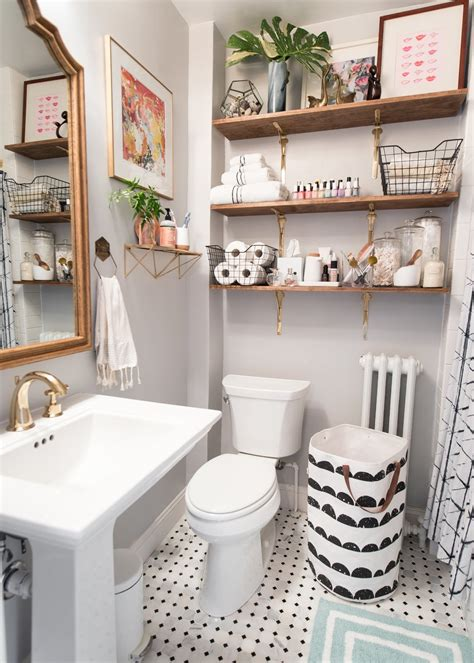 bathroom decor ideas for small spaces tim wohlforth