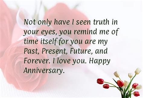 Wedding Anniversary Journey Quotes by Lovely Wedding Anniversary Quotes For Couples Quoteslogy