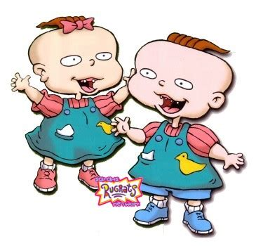 guys haircuts rugrats phil and lil deville see more ideas about guy haircuts
