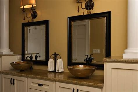 bathroom granite countertops ideas bathroom countertop ideas and tips ultimate home ideas