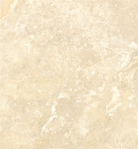 Large Floor L Large Floor Tiles Zyouhoukan Net