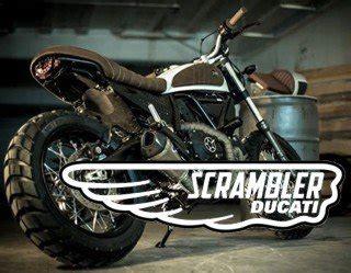 Motorradreifen Ducati by Ducati Motorradreifen News Test Empfehlungen