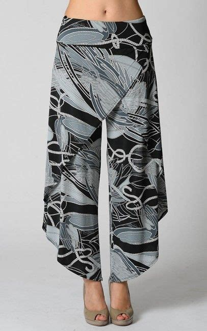 Lambo Pant 25 best ideas about wrap on